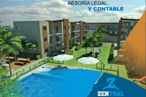 asesoria-contable
